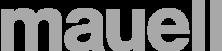 mauell-Logo grau